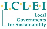 ICLEI